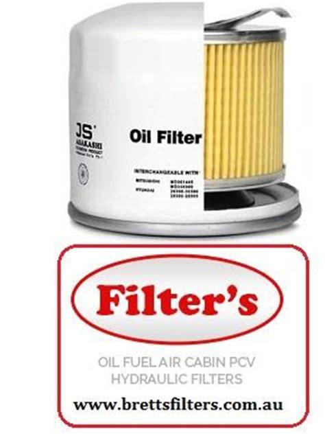 Filter Udara Hiace 2014 25cc a1530 air filter toyota hiace 2015 kdh2 azumi a21005 toyota 17801 30070 1780130070 vic a 1037
