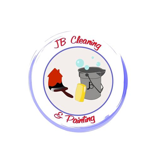 J S Painting Service by Jb Cleaning Painting Services Inc Business Page