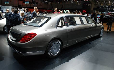 maybach car mercedes benz 2018 mercedes benz maybach s600 redesign and price 2018