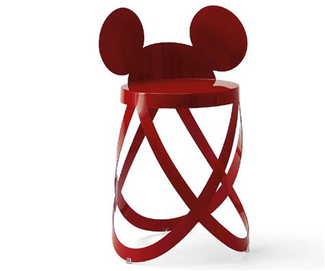 What Causes Ribbon Like Stools by The Gallery For Gt Ribbon Like Stools Colon Cancer