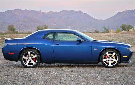 2014 srt challenger specs 2014 challenger srt horsepower autos post