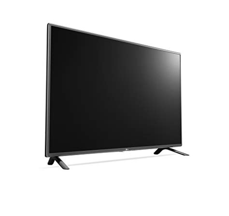 Lg Led Tv 42 Inch Basic lg electronics 42lf5800 42 inch 1080p smart led tv 2015 model your 1 source for televisions