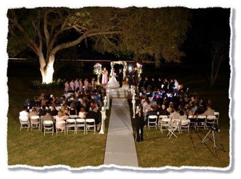 outdoor wedding venues louisiana ormond plantation manor reviews ratings wedding