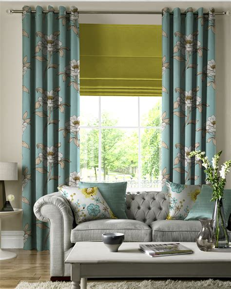 curtains with matching roman blinds roman blinds with curtains to match curtain menzilperde net