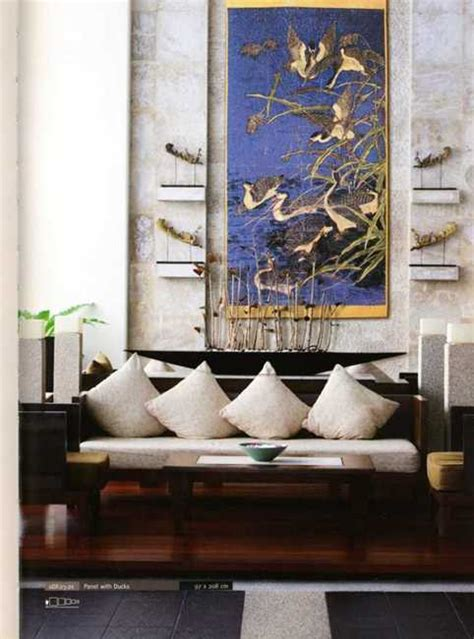 interior design wall hangings modern interior decorating with tapestry wall hangings