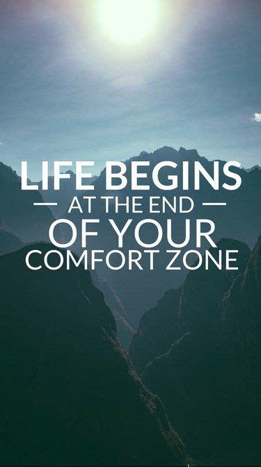 comfort zone poem best 25 escape quotes ideas on pinterest feeling