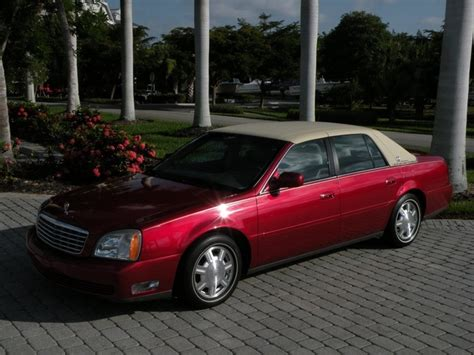 Cadillac Fort Myers by 2003 Cadillac For Sale In Fort Myers Fl Stock