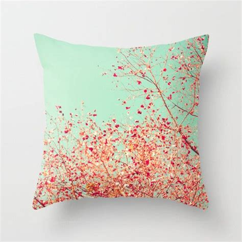 seafoam green and coral bedroom seafoam green and coral pink search jillian s