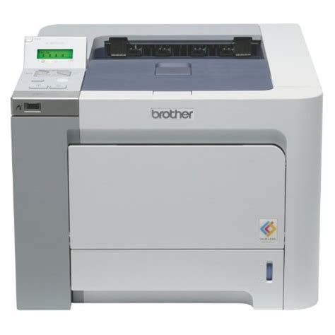 Hl Salep sale hl 4070cdw color laser printer with built in duplex printing and wireless interface
