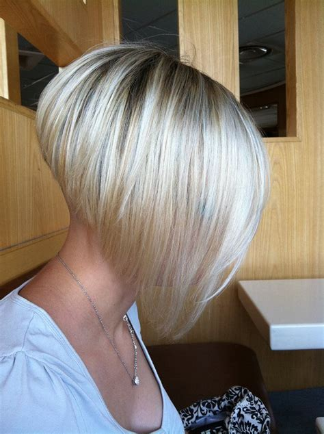 very short aline 149 best inverted bob s images on pinterest bob hairs