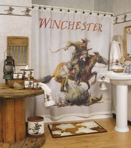 western themed bathroom ideas western bathroom decorating ideas furniture ideas