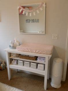 Changing Table Alternatives 1000 Images About Changing Tables On Pinterest Changing Tables Baby Changing Tables And