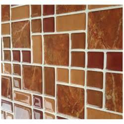 buy wholesale of pearl tile backsplash from