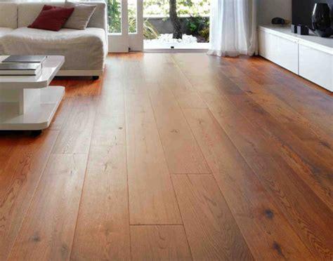 piso home depot 6 estilos para transformar mis espacios con pisos the
