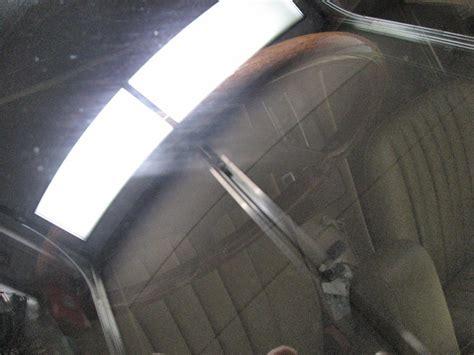 Windschutzscheibe Selber Polieren by Obstler Selber Brennen Industriewerkzeuge Ausr 252 Stung