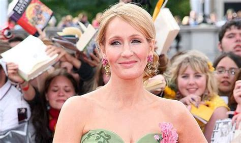 warner bros j k rowling team for new harry potter j k rowling confirms she s writing three new films