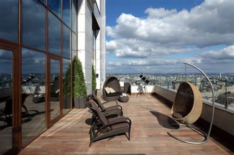from a balcony 25 wonderful balcony design ideas for your home