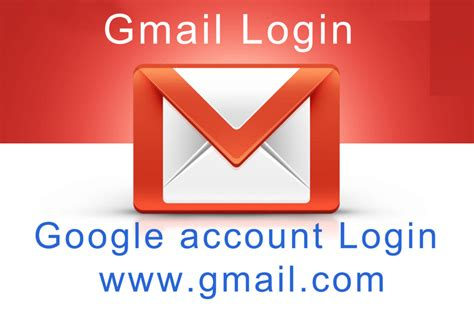 gmail account login in mobile gmail login account login www gmail kikguru