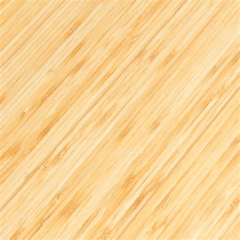 10mm Laminate Flooring by Pergo Expressions 10mm Laminate Flooring Ac3