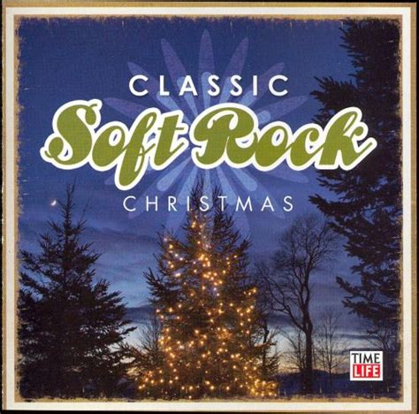 classic soft rock christmas  bright  artists songs reviews credits allmusic
