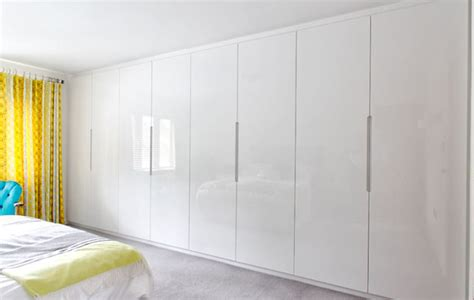 cost of fitted wardrobes home design decoration idea home design kitchen