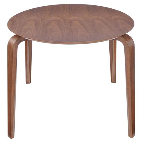 Vermont Dining Table Vermont Modern Oval Dining Table Eurway Furniture