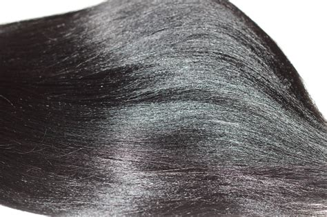 Why Do Hair Shed by Why Do Hair Extensions Shed Anila Hair