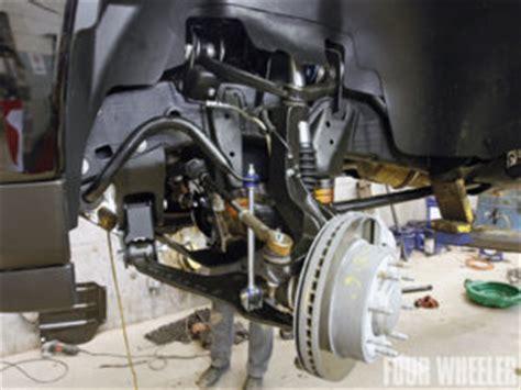 Reservoir Tangki Air Radiator Hyundai Trajet hummer h1 like truck a bit gabester style page 3 beamng