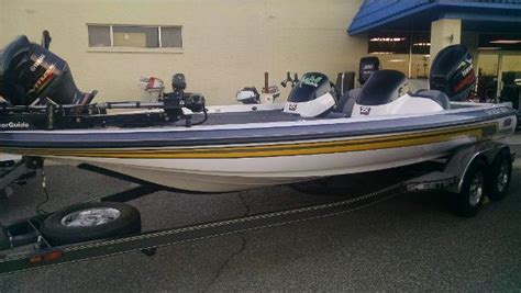 boat dealers tucson skeeter zx 200 boats for sale in arizona