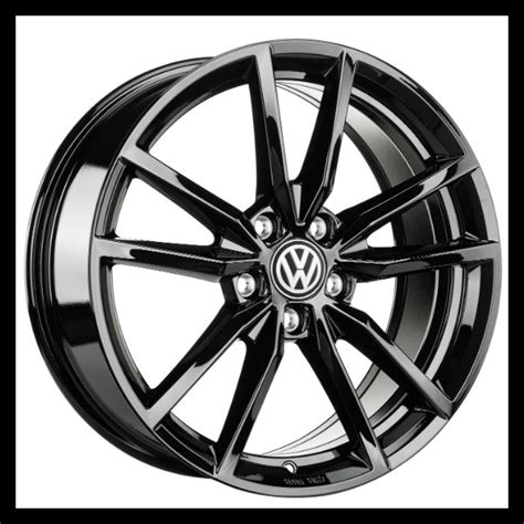 Volkswagen Aftermarket Wheels by What Are The Benefits Of Adding Aftermarket Wheels To My