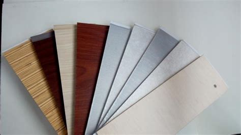 Shower Laminate Wall Panels by Wooden Look Laminated Upvc Wall Panels For Bathroom