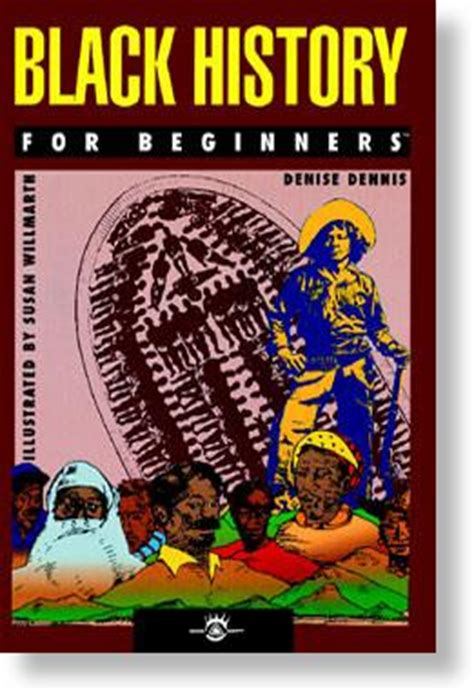 setting sights histories and reflections on community armed self defense books black history for beginners burning books