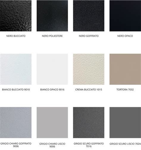 sherwin williams color codes 2017 grasscloth wallpaper 28 sherwin williams paint colors ral 104 236 161 39