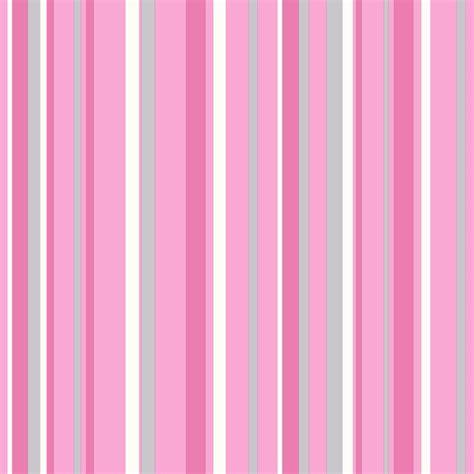 striped pink wallpaper uk 11 best pattern striped images on pinterest backgrounds