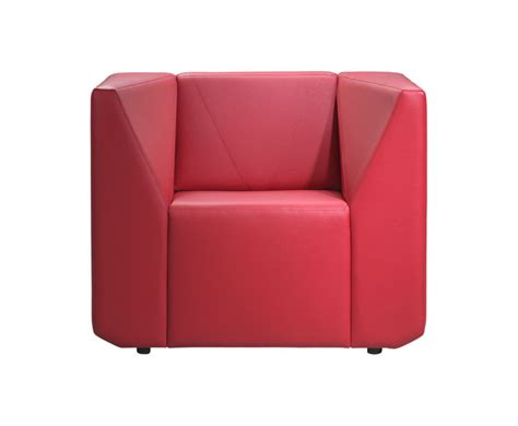 office furniture malaysia office furniture suppliers offering best office chair