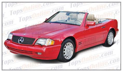 mercedes benz sl280 sl320 sl500 sl600 r129 wis epc service repair manual ebay 1996 thru 1998 mercedes benz sl r129 chassis upholstery