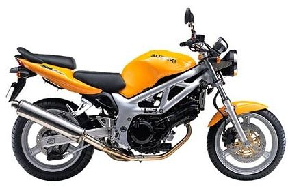 Pages 41239097 New Or Used 2001 Suzuki Sv650 And Other Motorcycles For Sale 2 100 Suzuki Suzuki Sv 650 1999 2001 Pdf Service Manual Pdf Repair Manuals Johns Pdf Service