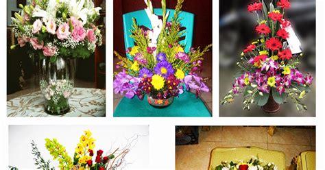 Bunga Jakarta 6 toko bunga cikiniflorist jakarta rangkaian bunga segar