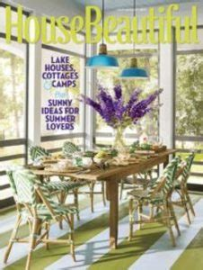 house beautiful subscription free subscription to house beautiful freestuff land