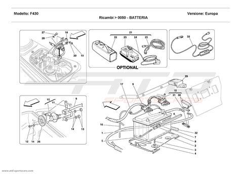 2001 audi a4 1 8 turbo radio wiring diagram 2001 wiring