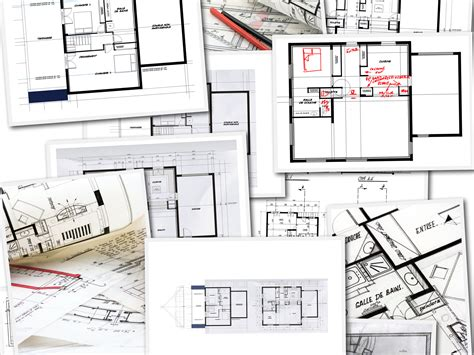 interior design planner interior design space planning