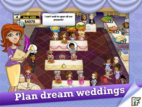 wedding dash full version apk download wedding dash apk v2 27 5 mod unlocked apkmodx