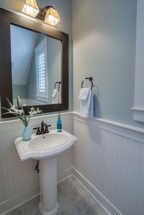 images  bathroom love  pinterest