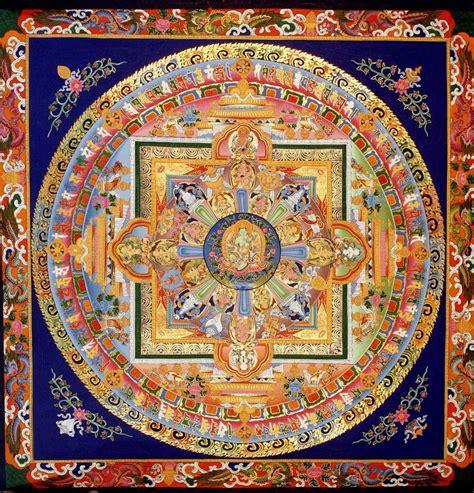 asian inspired home decor from nepal buddhist mandala thangka 23 best images about thangkas on pinterest tibet