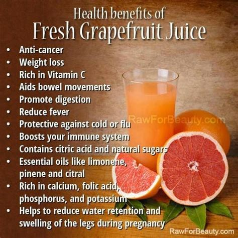 Detox Flaxseed Grapefruit by 17 Best Ideas About Grapefruit Juice Benefits On