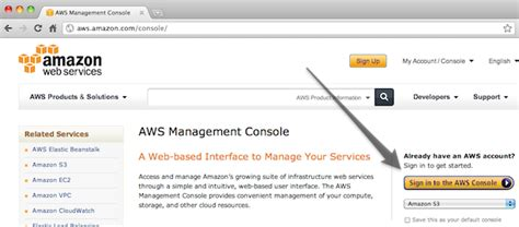 Can I Open An Amazon Account With A Gift Card - rhomobile deploying rhoconnect with high availability on amazon web services