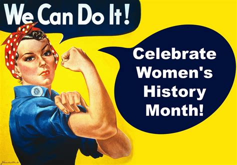 womens month theme 2015 search results for womens history month 2015 calendar 2015