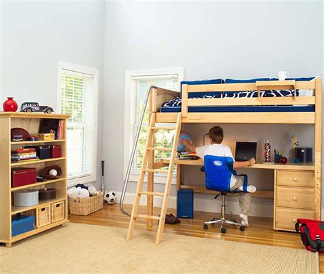 Kids Boys Bedroom Furniture | maxtrix kids usa kids bedroom children furniture for boys