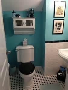 blue bathroom designs blue robin egg blue