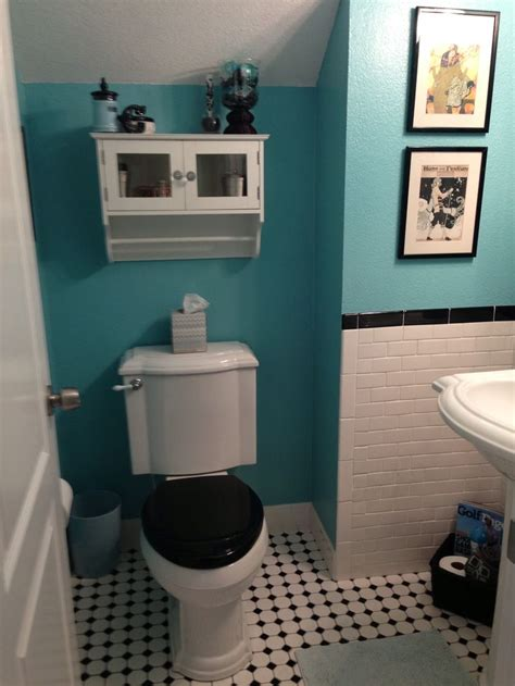 bathroom ideas blue tiffany blue bathroom designs tiffany blue robin egg blue